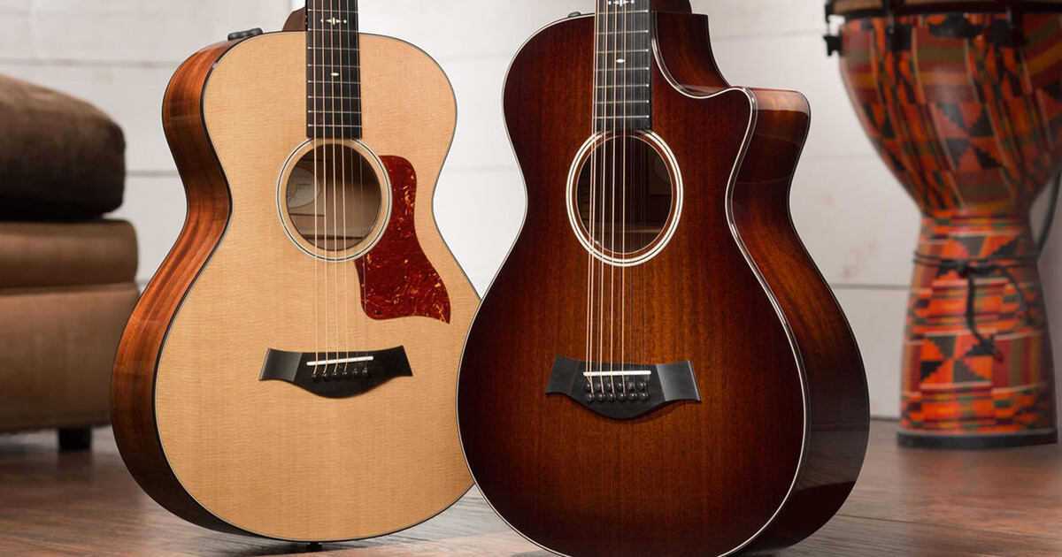 The Best Acoustic Guitars Under 4 000 Swee Lee Blog