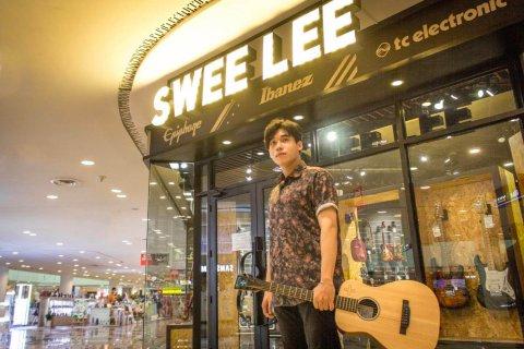 Swee-Lee-Vietnam-Dư-Quốc-Vương