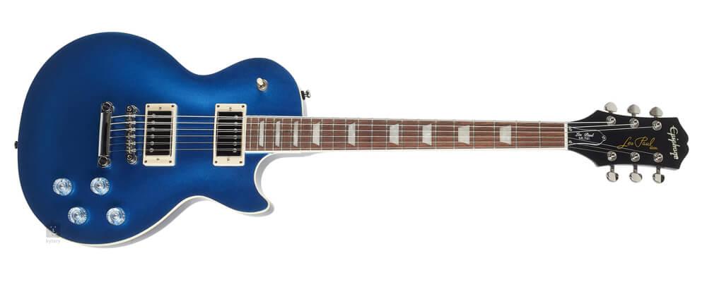 Epiphone Les Paul Muse Beginner Electric Guitar