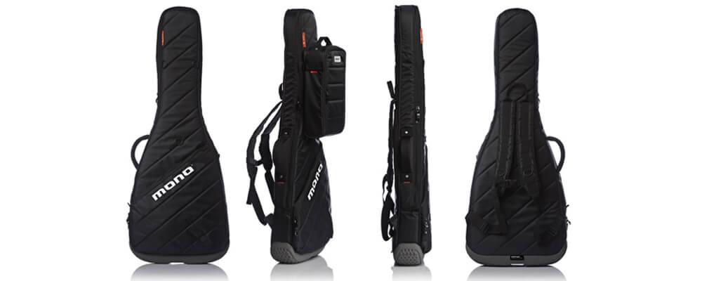 MONO Gig Bag Guitar Accessory