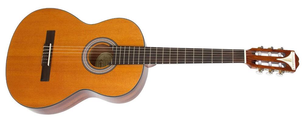 Epiphone PRO-1 Classic Acoustic Guitar nhạc cụ mới