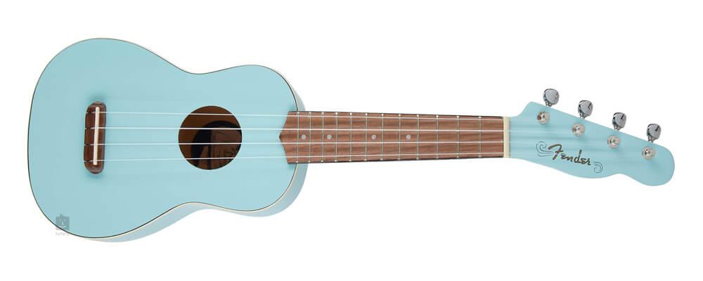 Fender Ukulele Venice