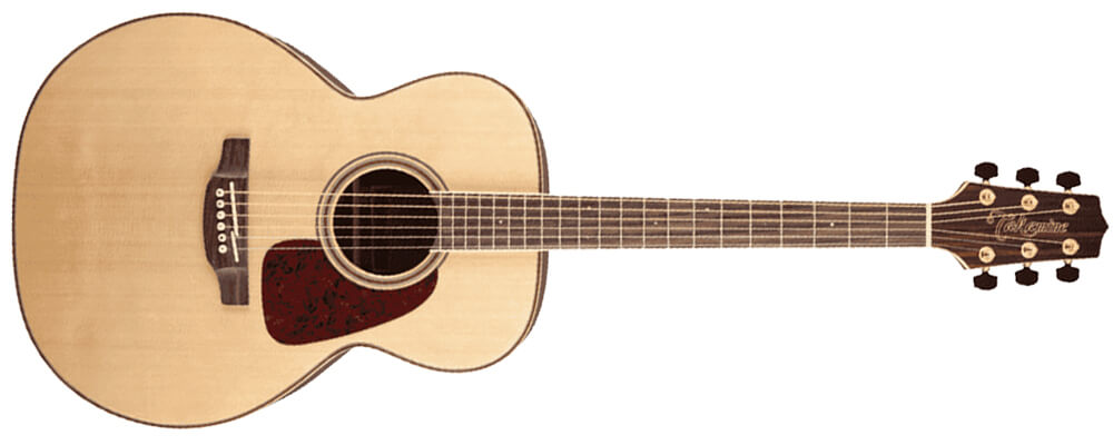 Takamine GN93 Acoustic