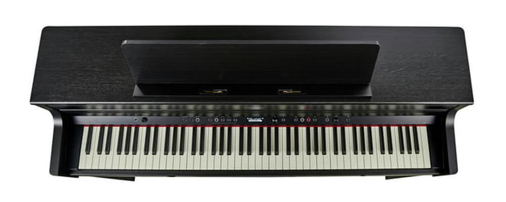 Roland HP704 Digital Piano