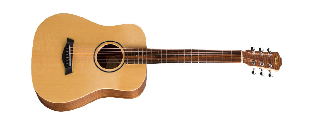 Taylor Baby Taylor Acoustic Guitar w/Bag